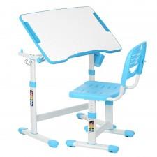 Парта и стул Study-kids В 202